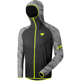 Dynafit Vert Wind 72 Jacket Men quiet shade camo